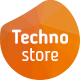 Techno Store - Electronic Magento 2 Theme - ThemeForest Item for Sale