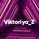Viktoriya_Z