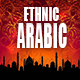 Middle East Arabic Music