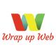 wrapupweb