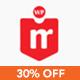 NewsPress - Responsive News / Magazine WordPress Theme - ThemeForest Item for Sale