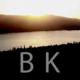 Epic Adventure Action Trailer
