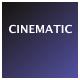 Adventure Dramatic Intro & Trailer
