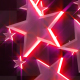 Star Transition - VideoHive Item for Sale