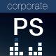 Corporate Background Music