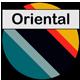 Oriental Corporate