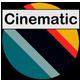 Epic Musketeers Cinematic Adventure