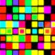 Lightbox Dance - VideoHive Item for Sale