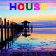 House Minimalist