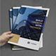 Architecture Brochure - Portfolio - GraphicRiver Item for Sale