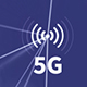 5G Communication Technology - VideoHive Item for Sale