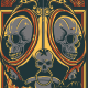 Skull Off Time