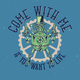 T-Shirt or Poster Design
