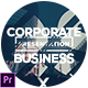Corporate Business - VideoHive Item for Sale