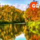 Landscape HDR Photoshop Action