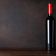 Red wine bottle - PhotoDune Item for Sale