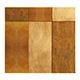 Rusted Metal Tiles 3D Model