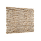 Wood Fragments Wall Panel 3D Model - 3DOcean Item for Sale