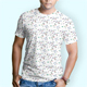 Tshirt Mockup Mens Edition - GraphicRiver Item for Sale