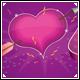 Valentines day, I love U. - GraphicRiver Item for Sale