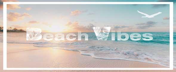 Beachvibes main banner 2018   590 242