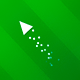 Falling Dots - HTML5 Game + Mobile Version! (Construct-2 CAPX) - 7