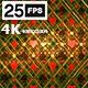 Casino Pattern 05 4K - VideoHive Item for Sale