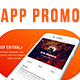 App Presentation Template - VideoHive Item for Sale