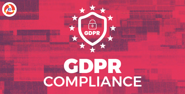 GDPR Compliance            Nulled