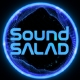 soundsalad