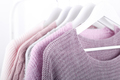 Knitted clothes - PhotoDune Item for Sale