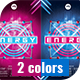 Energy Flyer Template - GraphicRiver Item for Sale