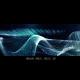Digital Flow - VideoHive Item for Sale