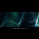 Cyber Trailer Waves - VideoHive Item for Sale