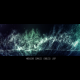 Glitter Wave Cinematic Particle - VideoHive Item for Sale