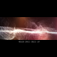 Land Particles Awards Gold Red - VideoHive Item for Sale