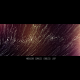 Cinematic Dust Particles - VideoHive Item for Sale