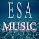 ESA-Music