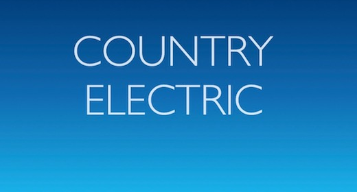 Country Electric
