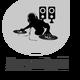 DJ Scratching Sounds