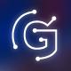 Geeko - GraphicRiver Item for Sale