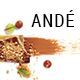 Andé - A Modern and Elegant Restaurant WordPress Theme - ThemeForest Item for Sale