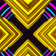 Neon Chevrons - VideoHive Item for Sale