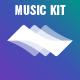 Hip-Hop Summer Kit