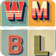 Vintage Mega Pack Graphic Styles for Adobe Illustrator - GraphicRiver Item for Sale