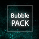 Bubble - VideoHive Item for Sale