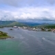Bronnoysund Norway - VideoHive Item for Sale