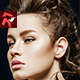 Beauty Skin Photoshop Action - GraphicRiver Item for Sale