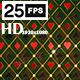 Casino Pattern 06 HD - VideoHive Item for Sale
