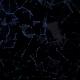 Digital Laser Low Poly Background 4K v2 - VideoHive Item for Sale